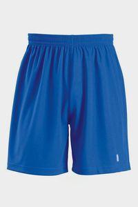 Sols 01221 - Adults Basic Shorts San Siro 2
