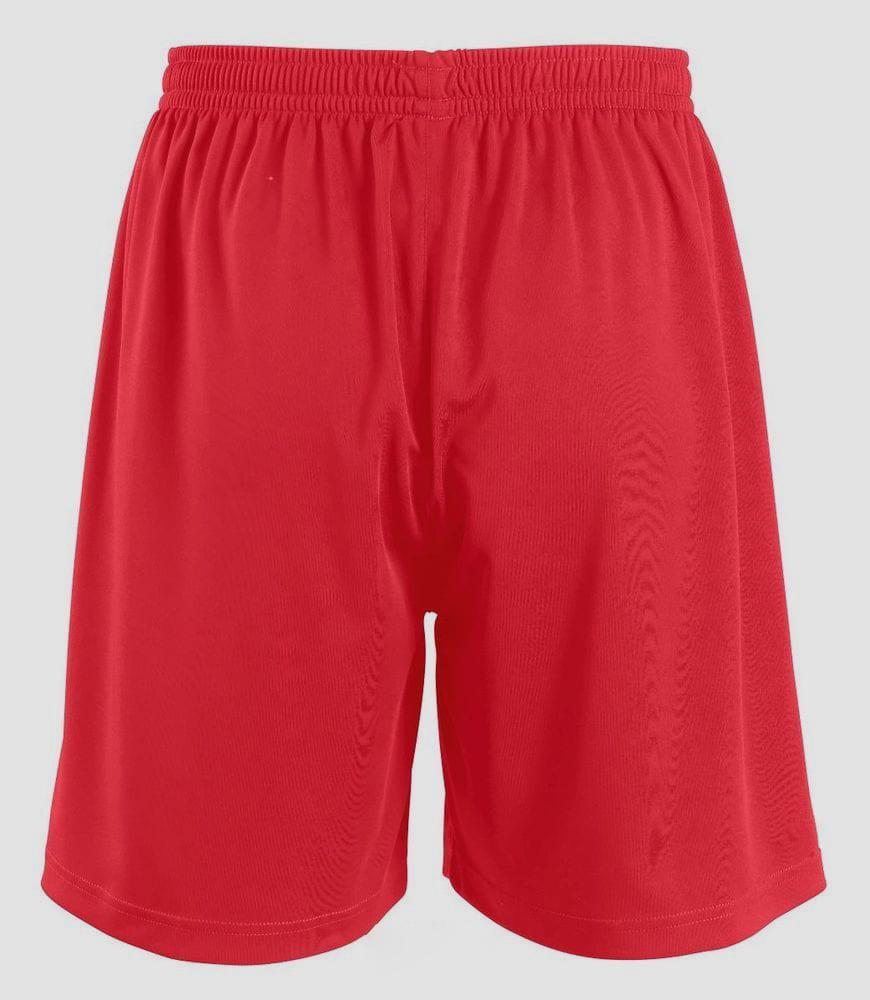 Sol's 01222 - Kids' Basic Shorts San Siro 2