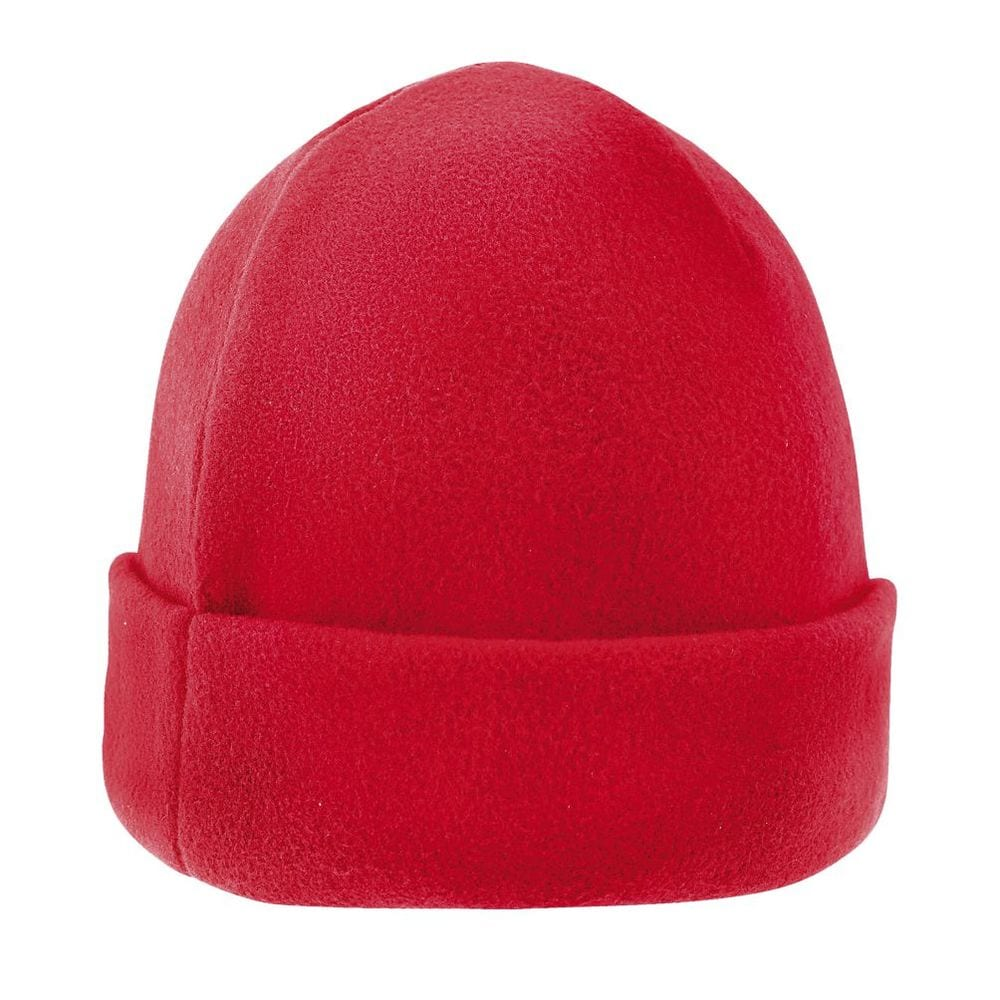 Sol's 88112 - Unisex Fleece Hat Serpico 55