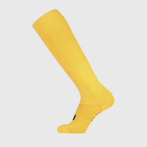 Sols 00604 - Soccer Socks For Adults And Kids