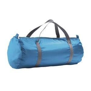 Sols 72600 - Duża poliestrowa torba podróżna Soho 67