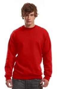 Jerico 01 - Crew Neck Sweatshirt