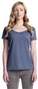 Jerico 13 - Bamboo Tri-Blend Flowy T-Shirt