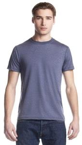 Jerico 21 - Bamboo Tri-Blend T-Shirt