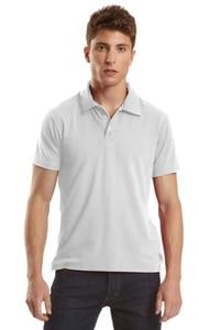 Jerico 67 - Bamboo Stretch Golf Shirt