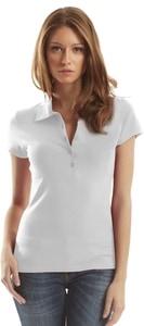 Jerico 70 - Bamboo Stretch Ladies Golf Shirt
