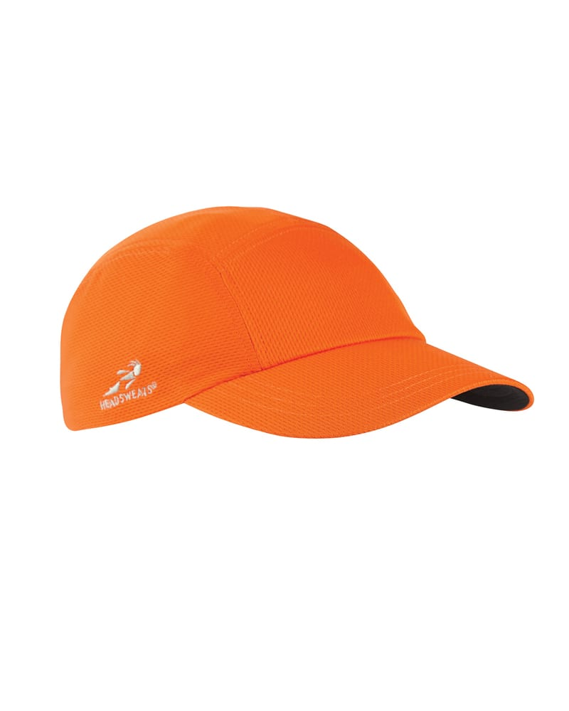 Headsweats HDSW01 - for Team 365 Race Hat