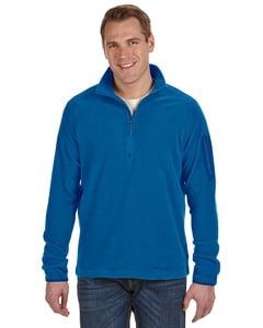 Marmot 98130 - Mens Reactor Half-Zip