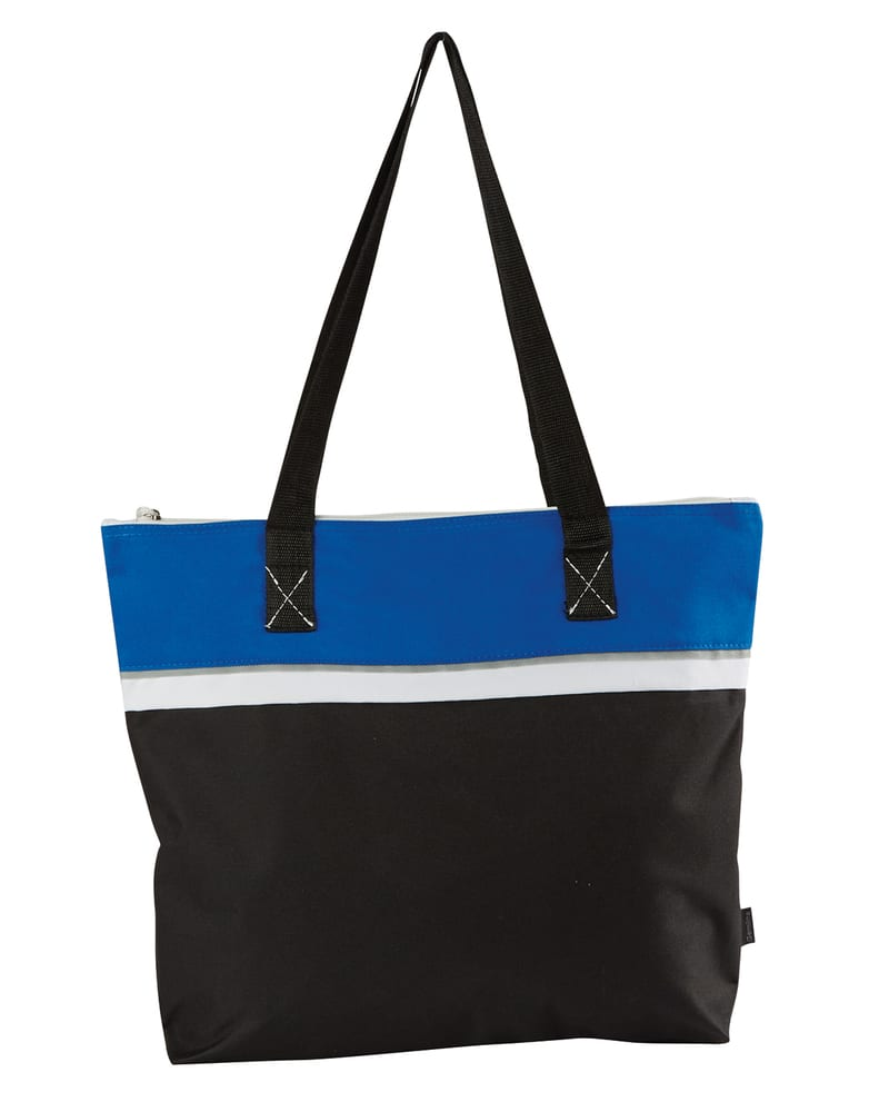 Gemline GL1610 - Muse Convention Tote
