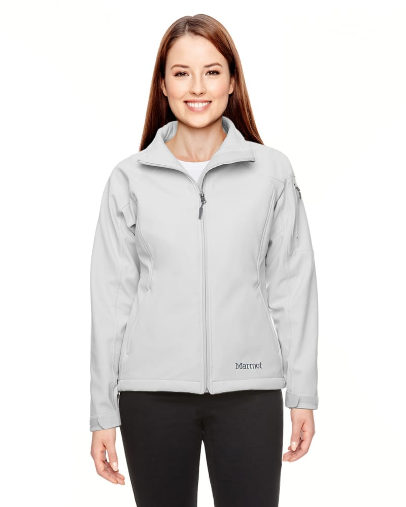 Marmot 85000 - Ladies Gravity Jacket