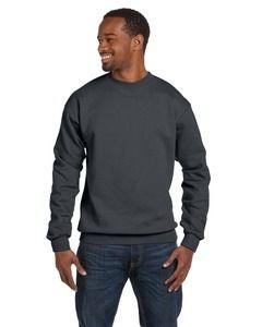 Gildan G920 - T-Shirt Coton premium 9 oz. Ringspun Crew