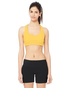 All Sport W2022 - for Team 365 Ladies Sports Bra