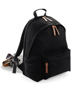 BagBase BG265 - Campus Laptop Backpack