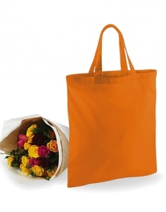 Westford Mill W101S - Bolsa Reusable - De asas cortas
