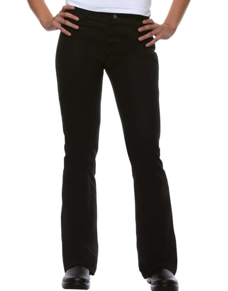Karlowsky HF 3 - Ladies' Trousers Tina