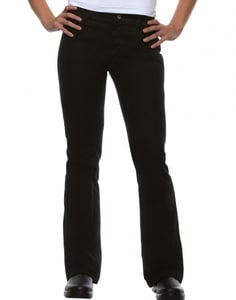 Karlowsky HF 3 - Ladies Trousers Tina
