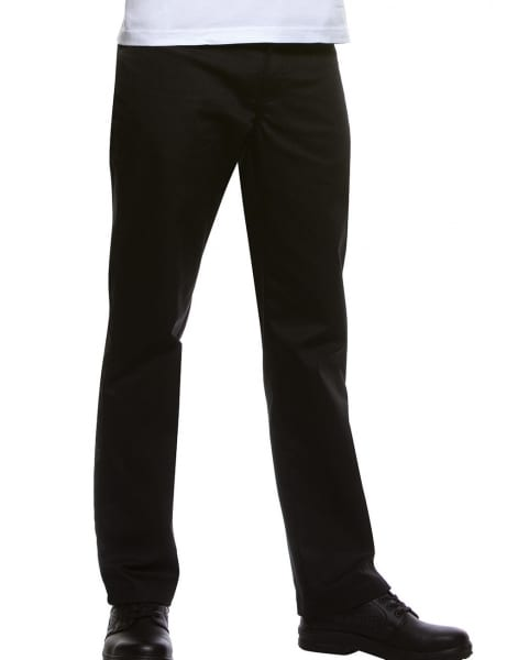 Karlowsky HM 2 - Men's Trousers Manolo