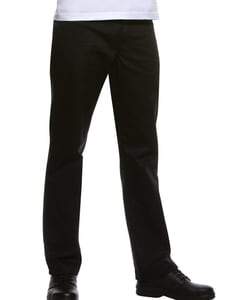 Karlowsky HM 2 - Mens Trousers Manolo