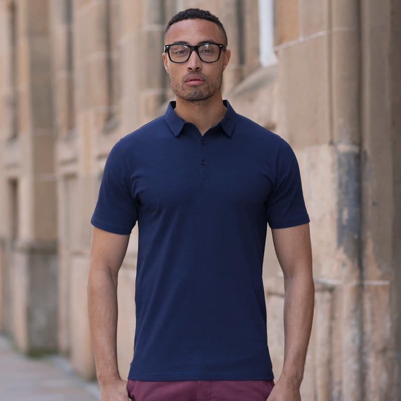 Skinnifit SF440 - Fashion polo