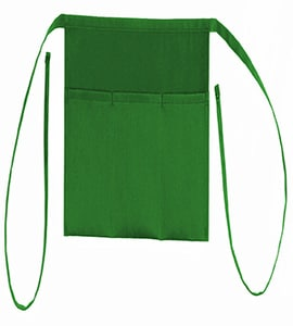 Liberty Bags 9420 - Ashley Waist Apron