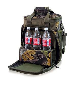 Liberty Bags 5561 - SHERBROOK CAMPING COOLER