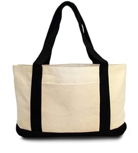 Liberty Bags 8869 - Bolsa Barco Leeward