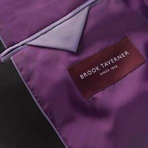 Brook Taverner BT3344 - Jupiter Tailored Fit Jacket