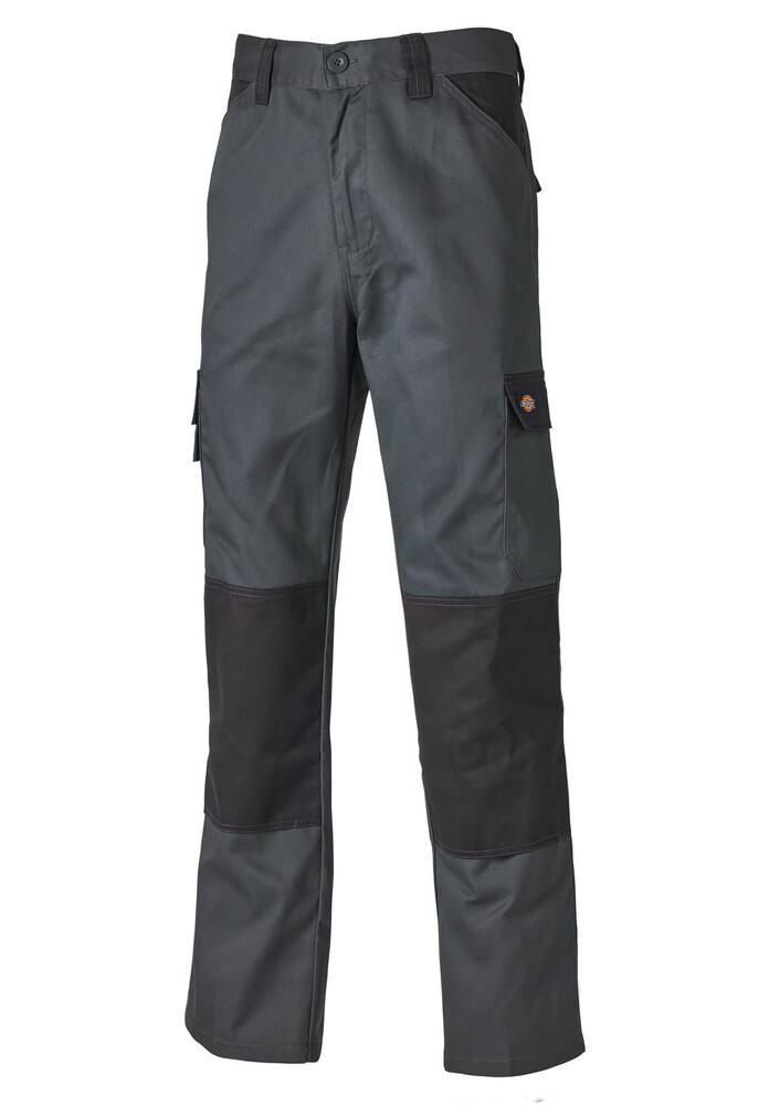 Dickies DED247 - Everyday Trouser