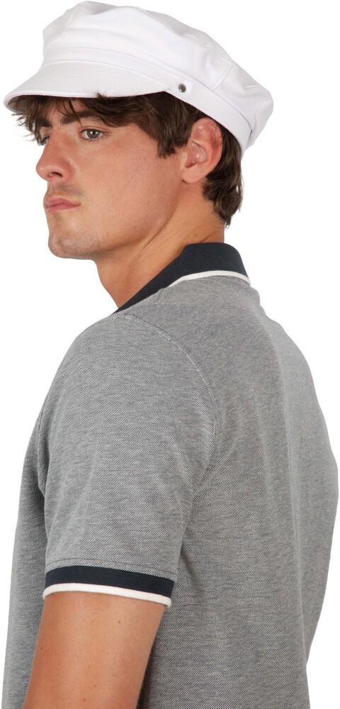 K-up KP606 - SAILOR'S CAP