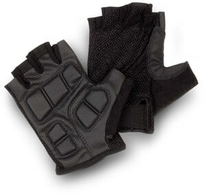 K-up KP418 - CYCLING GLOVES