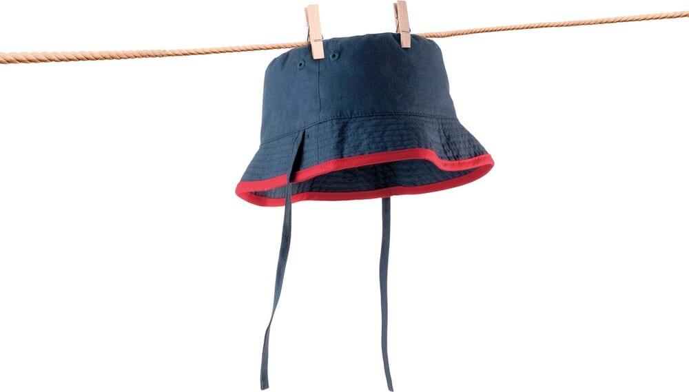 K-up KP704 - KIDS BUCKET HAT