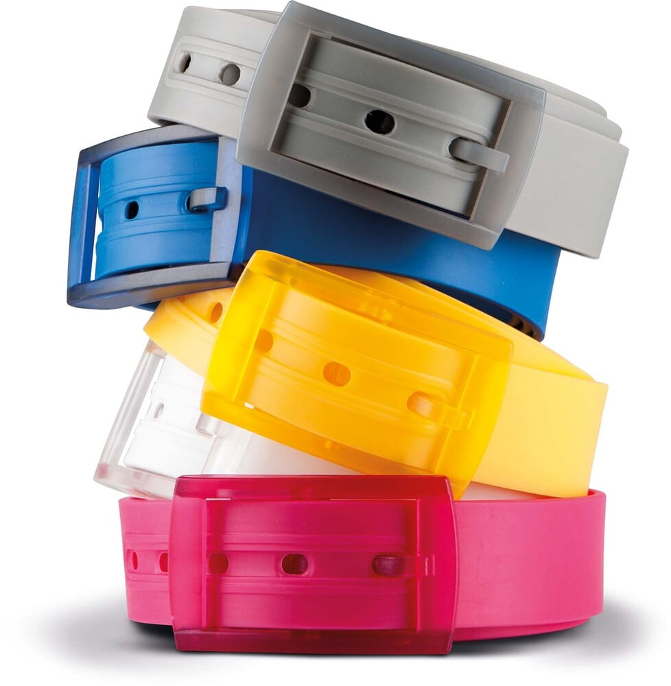 K-up KP801 - SILICONE BELT