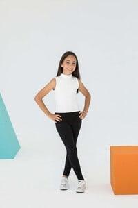 Skinni Minni SM064 - Legging fillette