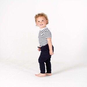 Larkwood LW062 - Toddler Jogger