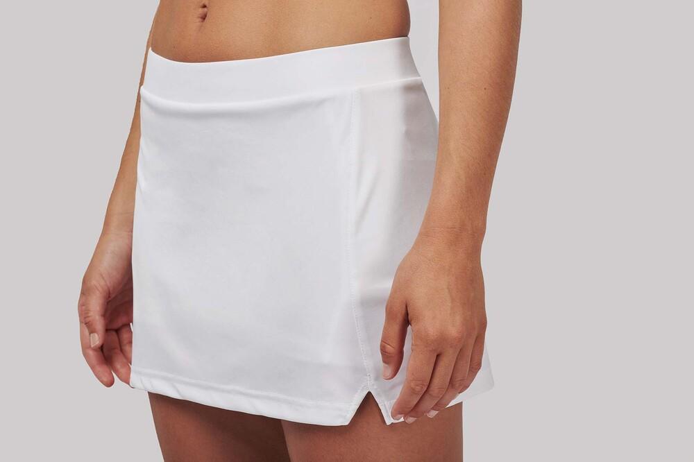 Proact PA165 - Tennis skirt