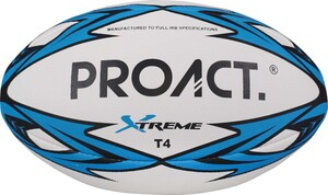 Proact PA818 - X-TREME T4 BALL