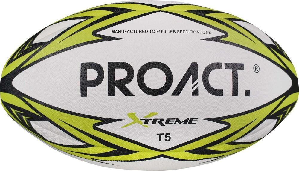 Proact PA819 - BALLON X-TREME T5