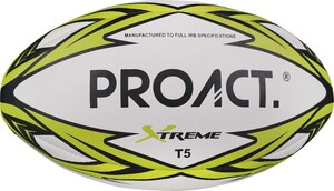Proact PA819 - X-TREME T5 BALL