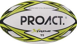 Proact PA819 - X-TREME T5 BALL