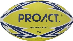 Proact PA823 - CHALLENGER T4 BALL