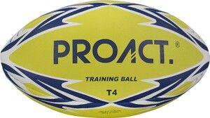 Proact PA823 - PALLONE CHALLENGER T4.