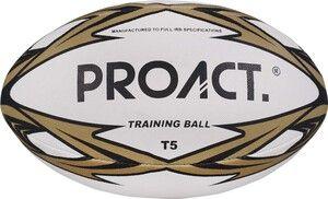 Proact PA824 - PALLONE CHALLENGER T5.