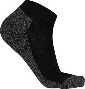 Proact PA039 - Multisports sneaker socks