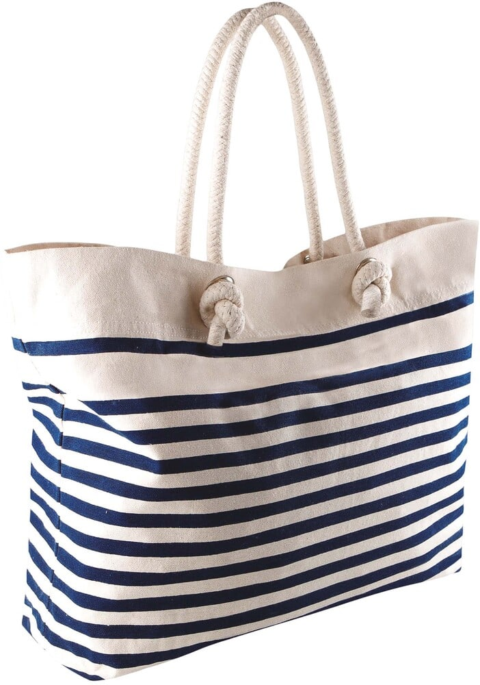 Kimood KI0242 - Beach bag