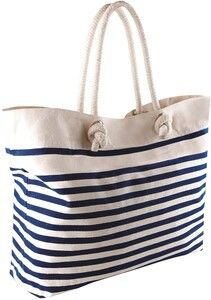 Kimood KI0242 - Beach bag