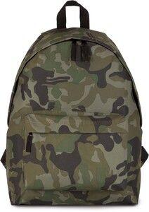 Kimood KI0130 - Classic backpack