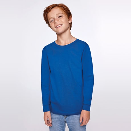 Roly CA1205 - Pointer Child