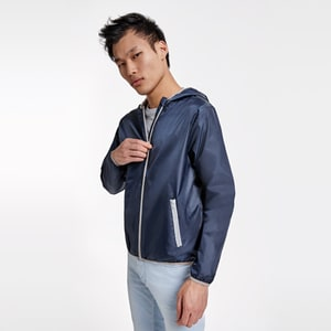 Roly CB5088 - Angelo