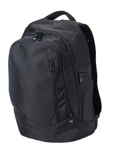 BAGedge BE044 - Tech Backpack