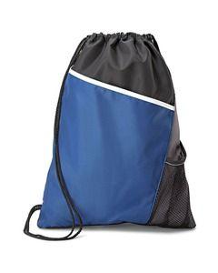 Gemline 4976 - Surge Sport Cinchpack